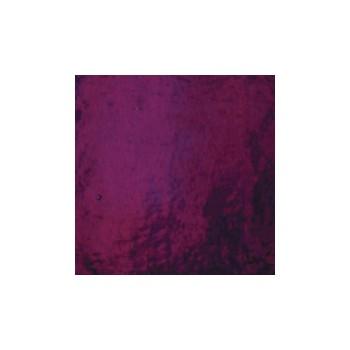 http://www.veahcolor.com.ar/1465-thickbox/borravino-oscuro-martillado-suave-wissmach-205x270-cm.jpg