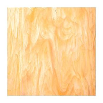 http://www.veahcolor.com.ar/1466-thickbox/ambar-claro-veteado-20x30-cm.jpg