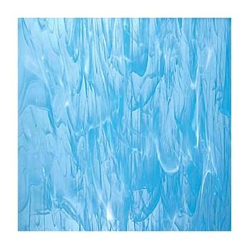 http://www.veahcolor.com.ar/1489-thickbox/azul-cielo-con-blanco-20x30-cm.jpg