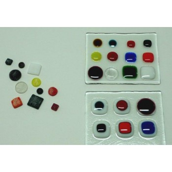http://www.veahcolor.com.ar/152-thickbox/circulo-verde-cromo-p-float-16-mm.jpg