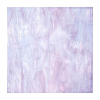 http://www.veahcolor.com.ar/1522-thickbox/lavanda-claro-con-blanco-20x30-cm.jpg