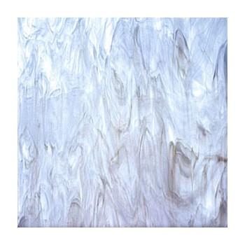 http://www.veahcolor.com.ar/1523-thickbox/gris-palido-con-blanco-veteado-20x30-cm.jpg