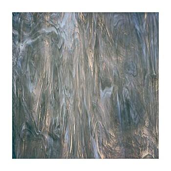 http://www.veahcolor.com.ar/1525-thickbox/gris-oscuro-con-blanco-veteado-20x30-cm.jpg