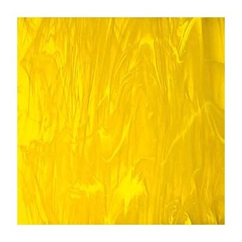 http://www.veahcolor.com.ar/1529-thickbox/amarillo-con-blanco-nube-20x30-cm.jpg