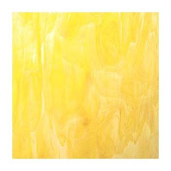 http://www.veahcolor.com.ar/1531-thickbox/amarillo-c-blanco-veteado-20x30-cm.jpg