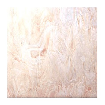 http://www.veahcolor.com.ar/1547-thickbox/rosa-champagne-opalescente-20x30-cm.jpg