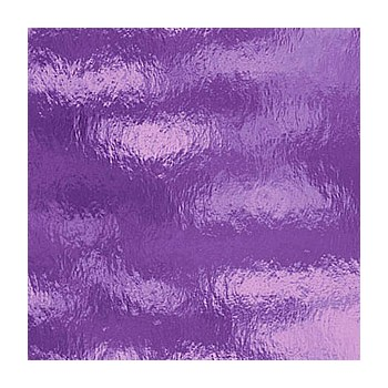 http://www.veahcolor.com.ar/1599-thickbox/violeta-catedral-rugoso-20x30-cm.jpg
