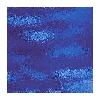 http://www.veahcolor.com.ar/1600-thickbox/azul-oscuro-catedral-rugoso-20x30-cm.jpg