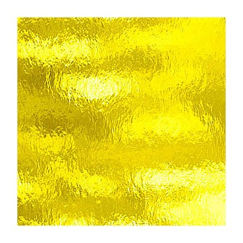 http://www.veahcolor.com.ar/1603-thickbox/amarillo-catedral-rugoso-20x30-cm.jpg