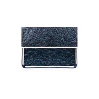 http://www.veahcolor.com.ar/1681-thickbox/bullseye-azul-aventurine-catedral-125x225-cm.jpg
