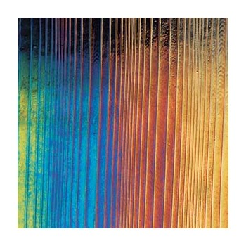 http://www.veahcolor.com.ar/1682-thickbox/bullseye-negro-accordion-irisdiscente-125x225-cm.jpg