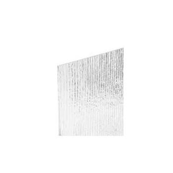 http://www.veahcolor.com.ar/1709-thickbox/bullseye-transparente-acanalado-125x225-cm.jpg