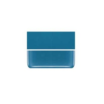 http://www.veahcolor.com.ar/1712-thickbox/bullseye-azul-acero-opal-125x225-cm.jpg