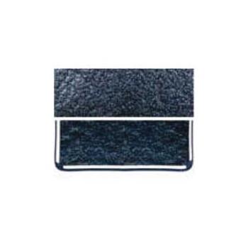 http://www.veahcolor.com.ar/1727-thickbox/bullseye-azul-aventurine-iridiscente-125x225-cm.jpg