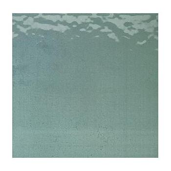 http://www.veahcolor.com.ar/1764-thickbox/flosing-verde-transparente-15x20-cm.jpg