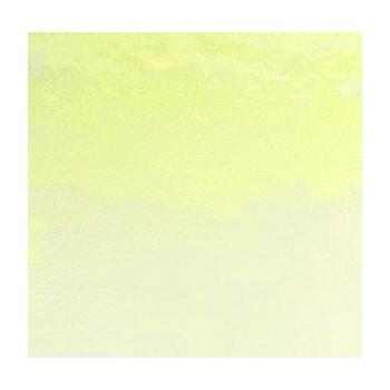 http://www.veahcolor.com.ar/1766-thickbox/flosing-amarillo-transparente-15x20-cm.jpg