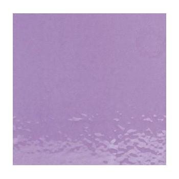 http://www.veahcolor.com.ar/1770-thickbox/flosing-violeta-oscuro-transparente-15x20-cm.jpg