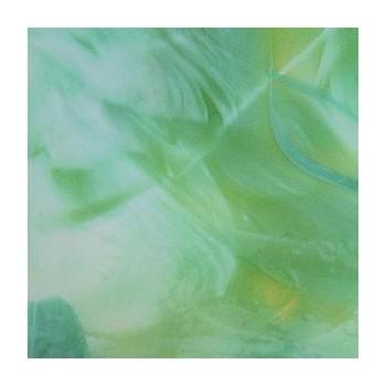 http://www.veahcolor.com.ar/1775-thickbox/flosing-verde-1-translucido-15x20-cm.jpg