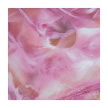 http://www.veahcolor.com.ar/1783-thickbox/flosing-rosa-veteado-tranlucido-15x20-cm.jpg