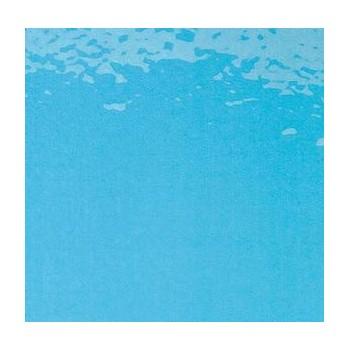 http://www.veahcolor.com.ar/1785-thickbox/flosing-azul-medio-translucido-15x20-cm.jpg