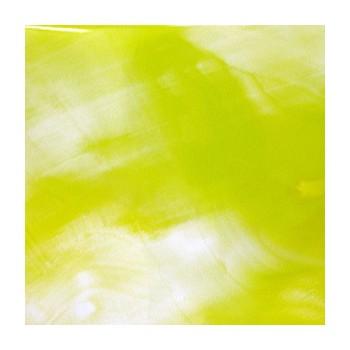 http://www.veahcolor.com.ar/1786-thickbox/flosing-verde-pistacho-15x20-cm.jpg