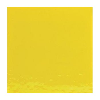http://www.veahcolor.com.ar/1789-thickbox/flosing-amarillo-opalescente-15x20-cm.jpg
