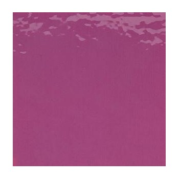 http://www.veahcolor.com.ar/1791-thickbox/flosing-rosa-opalescente-15x20-cm.jpg