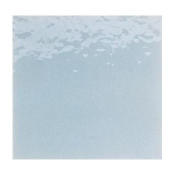 http://www.veahcolor.com.ar/1792-thickbox/flosing-blanco-opalescente-15x20-cm.jpg
