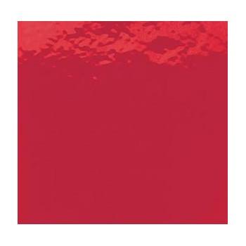 http://www.veahcolor.com.ar/1794-thickbox/flosing-rojo-vivo-opalescente-15x20-cm.jpg