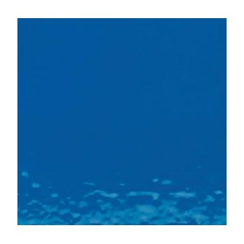 http://www.veahcolor.com.ar/1795-thickbox/flosing-azul-opalescente-15x20-cm.jpg