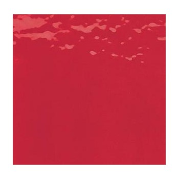 http://www.veahcolor.com.ar/1796-thickbox/flosing-rojo-oscuro-opalescente-15x20-cm.jpg