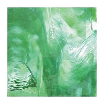 http://www.veahcolor.com.ar/1798-thickbox/flosing-verde-veteado-opal-15x20-cm.jpg