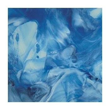 http://www.veahcolor.com.ar/1800-thickbox/flosing-azul-veteado-opal-15x20-cm.jpg