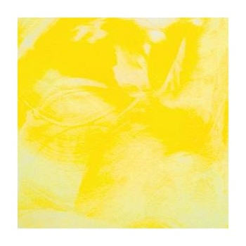 http://www.veahcolor.com.ar/1801-thickbox/flosing-amarillo-veteado-opal-15x20-cm.jpg