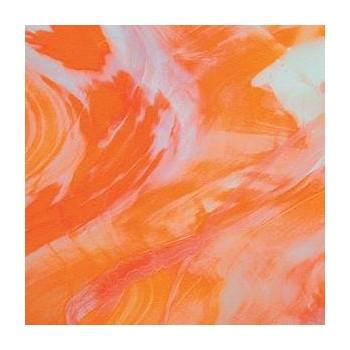 http://www.veahcolor.com.ar/1802-thickbox/flosing-naranja-veteado-opal-15x20-cm.jpg