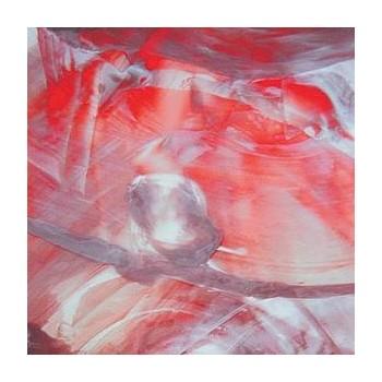 http://www.veahcolor.com.ar/1804-thickbox/flosing-rojo-veteado-opal-15x20-cm.jpg