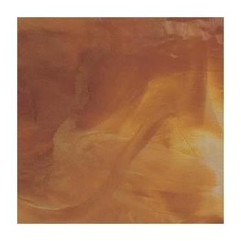 http://www.veahcolor.com.ar/1809-thickbox/flosing-cobre-veteado-transparente-15x20-cm.jpg