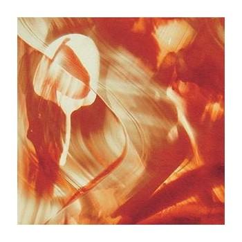 http://www.veahcolor.com.ar/1810-thickbox/flosing-amarillo-veteado-transparente-15x20-cm.jpg