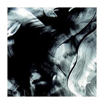 http://www.veahcolor.com.ar/1812-thickbox/flosing-humo-veteado-transparente-15x20-cm.jpg