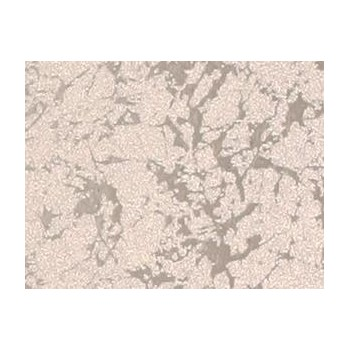 http://www.veahcolor.com.ar/1817-thickbox/flosing-blanco-crisol-15x20-cm.jpg