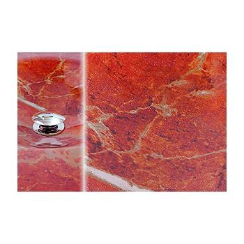 http://www.veahcolor.com.ar/1823-thickbox/flosing-marmol-rojo-alicante-5-mm-15x20-cm.jpg