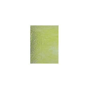 http://www.veahcolor.com.ar/1842-thickbox/easy-fuse-verde-manzana-15x20-cm.jpg