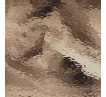 BRONCE WATERGLASS OFERTA 20X30 CM