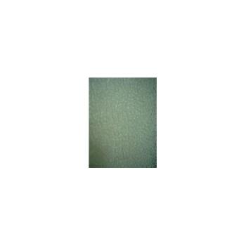 http://www.veahcolor.com.ar/2126-thickbox/martelle-transparente-20x30-cm.jpg