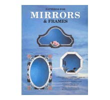 F MIRRORS AND FRAMES
