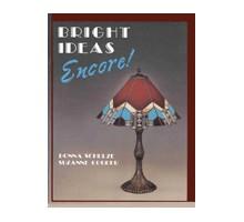 F BRIGHT IDEAS ENCORE