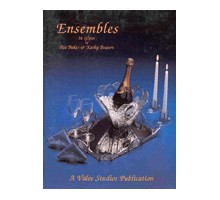 NFD ENSEMBLES IN GLASS