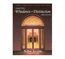 SF WINDOWS ON DISTINCTION