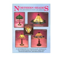 NF NORTHERN SHADES