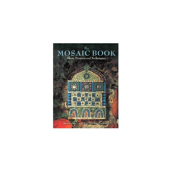 http://www.veahcolor.com.ar/2144-thickbox/nf-the-mosaic-book.jpg